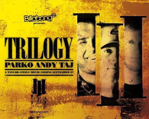 trilogya4.jpg